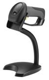 SC5 USB Linear Barcode Scanner